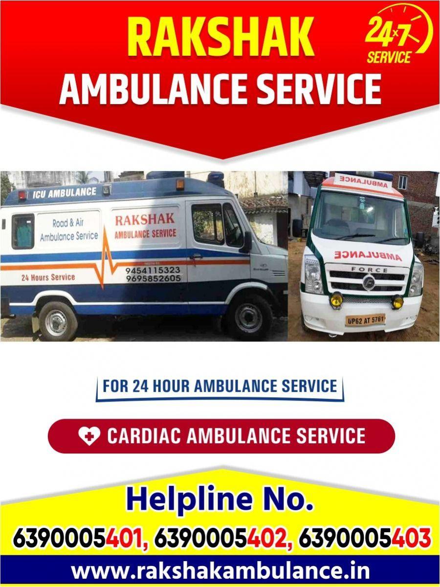 cardiac-services