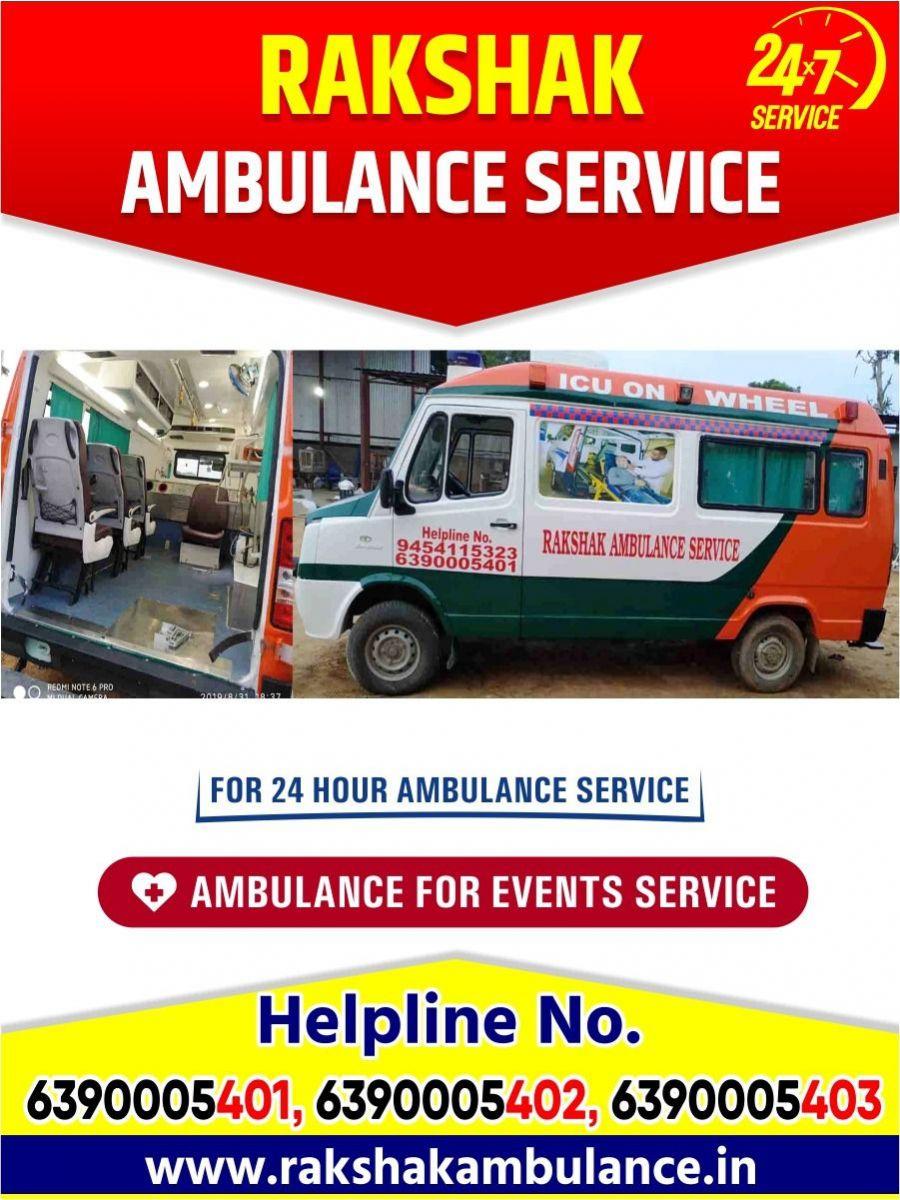 event-services