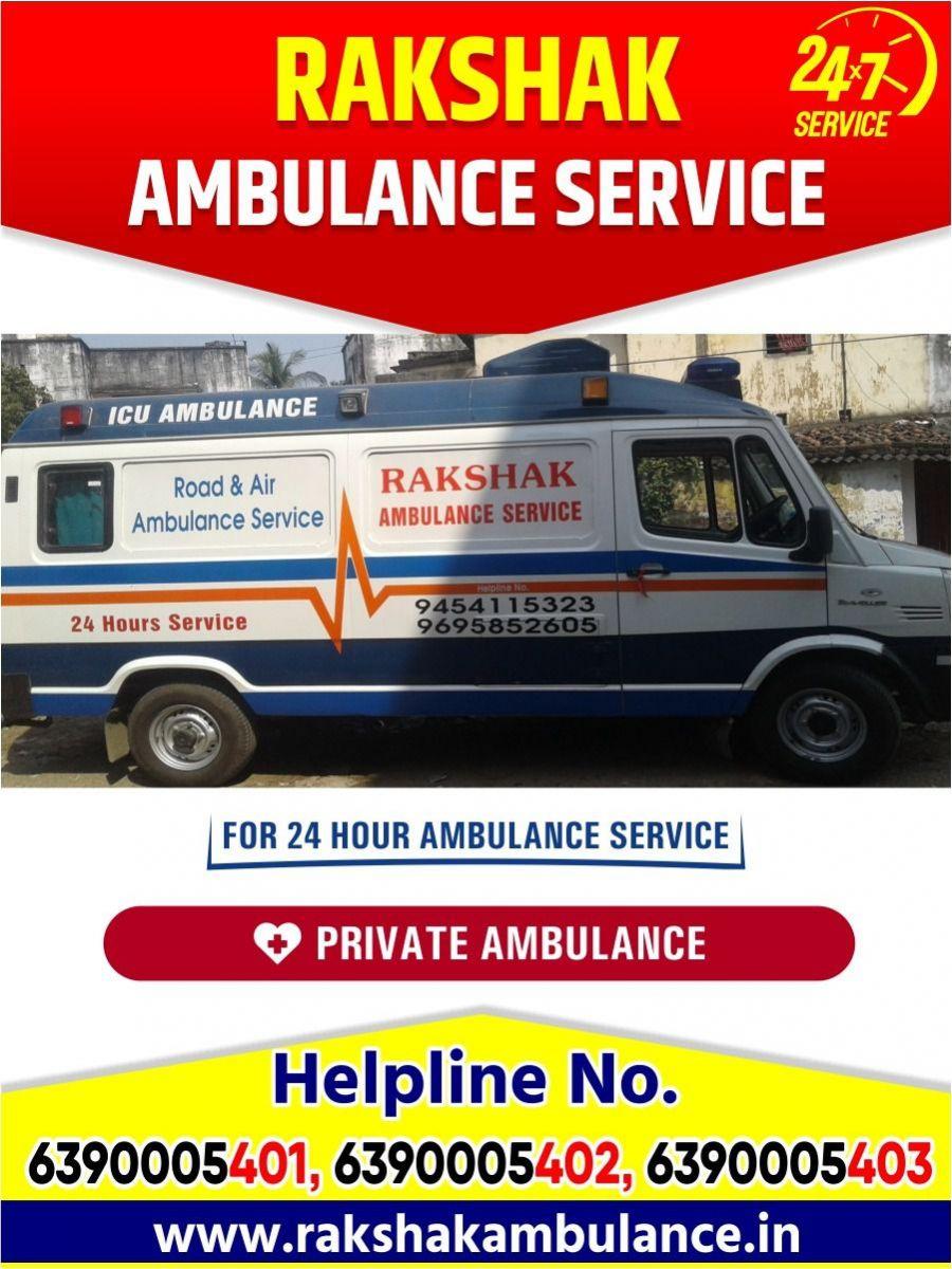 private-services